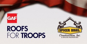 spicer-bros-roofs-for-troops