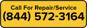 repair service phone number