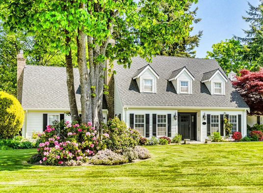Exterior Upgrades Tips To Boost Your Home S Curb Appeal