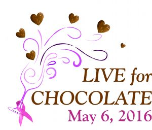 live-for-chocolate
