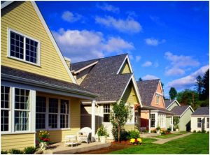 Why James Hardie® is Often the First Choice in Siding