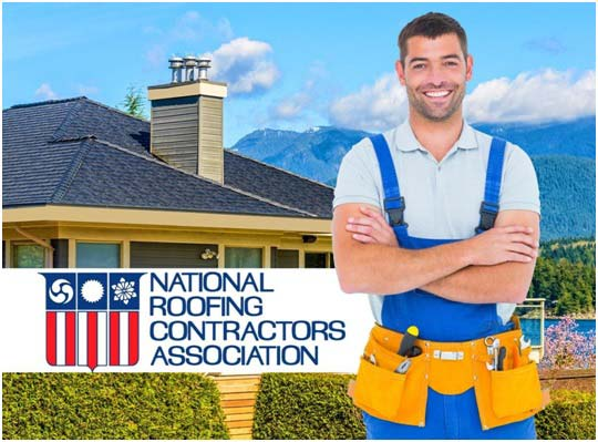 4 Top Reasons To Hire An Nrca Member Contractor