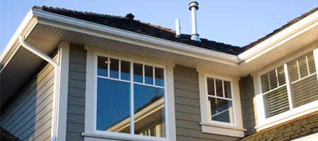 Roofing Maintenance: Why It's Time to Check Your Gutters