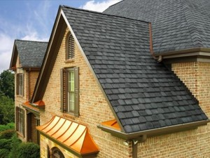 Spicer Bros. Construction: 5 Quick Tips for Roof Replacement