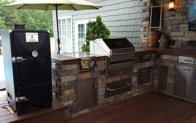 kitchen designs salisbury md outdoor kitchen design salisbury md spicer bros 4675