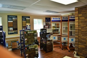 spcier salisbury office
