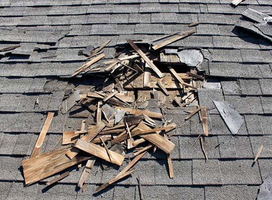 roof repair delaware