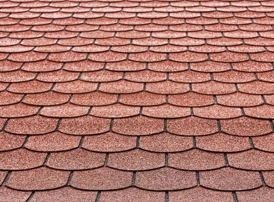 slate roofing delaware