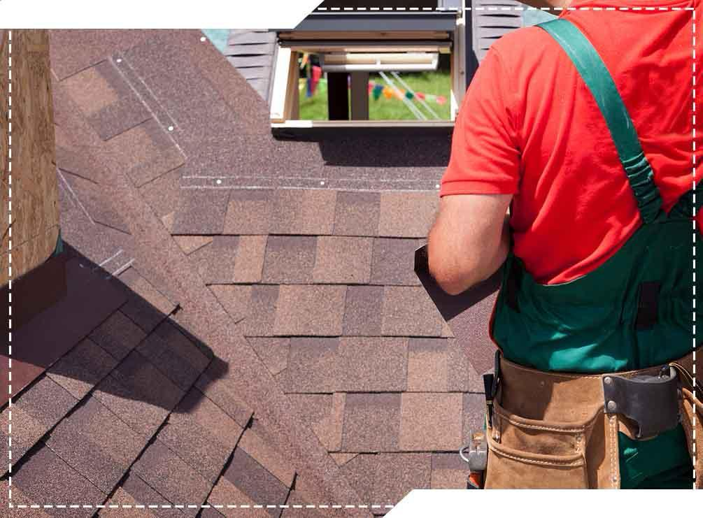 Key Items You Need to Check on Your Roofing Estimate