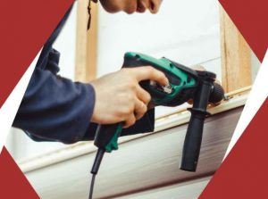 How to Hire the Right Siding Contractor