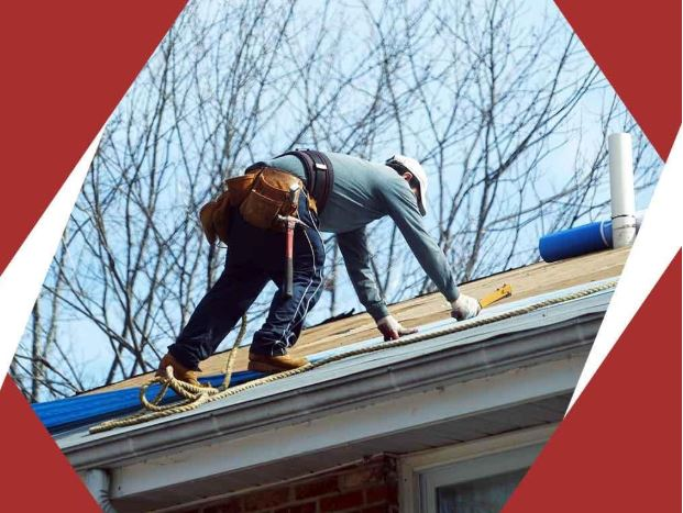 The Right Questions to Ask Your Roofer