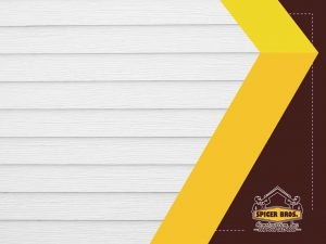 5 Benefits of Fiber Cement Siding You Should Be Aware of