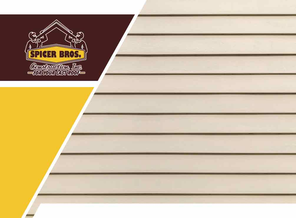 Myths and Misconceptions About Fiber-Cement Siding