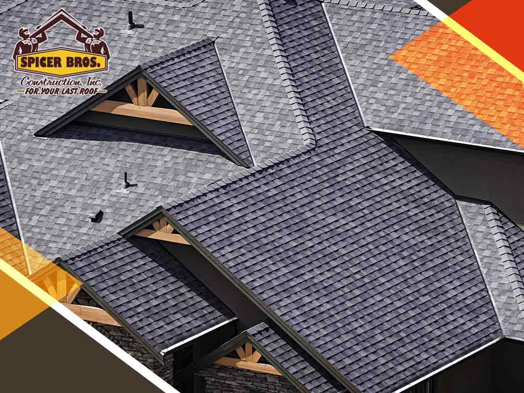 Factors That Affect Your Roof's Lifespan