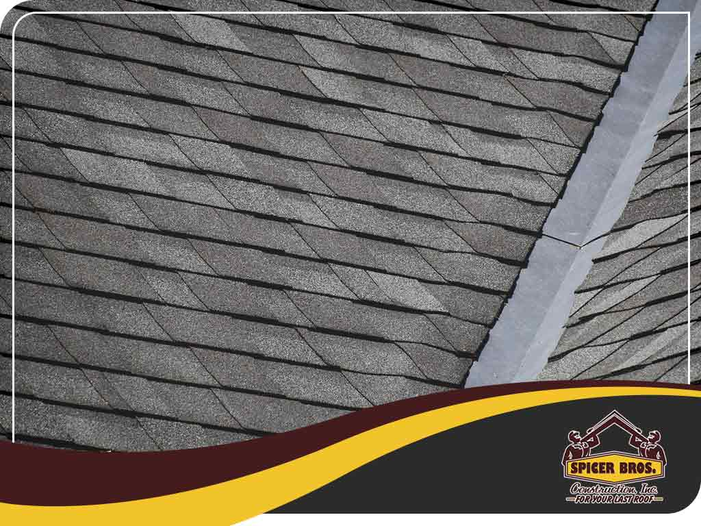 Asphalt Shingles: The Indisputable Champion of Roofing Materials