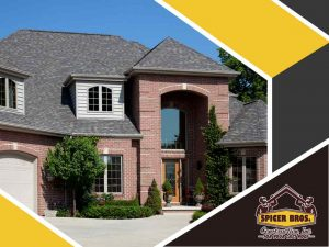 Understanding Asphalt Shingle Standards