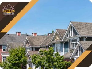 When Should You Consider Replacing Your Roof?