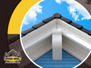 4 Advantages of Steep-Slope Roofs