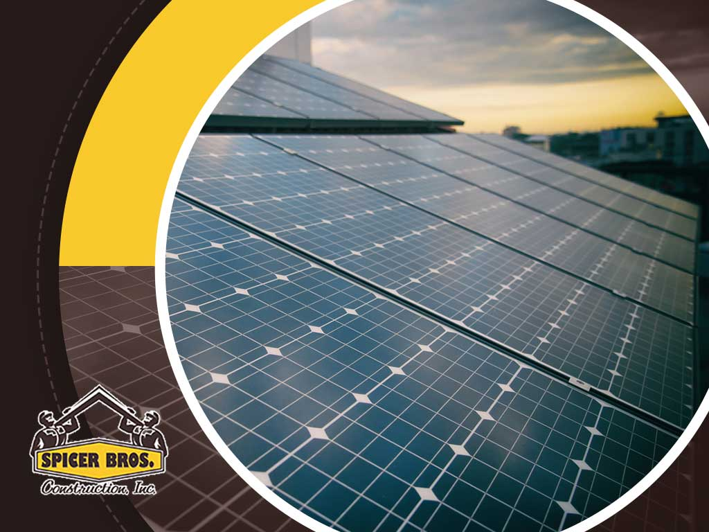 Solar Roofing: How Does It Work?