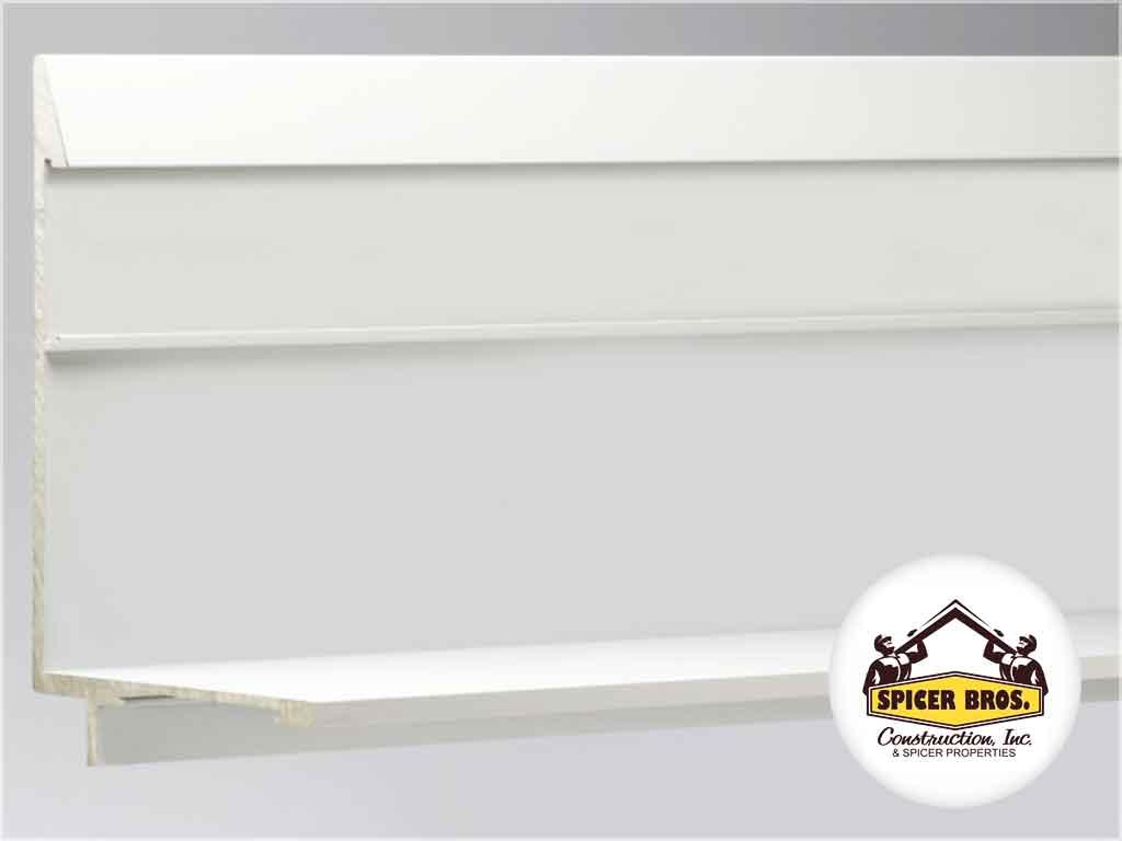 Ceiling Trim Ideas for Your Home's Interior