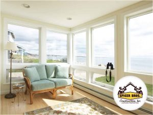 Sunroom Additions: What You Need to Know