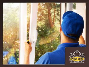 The Advantages of Replacing Your Windows in the Summer