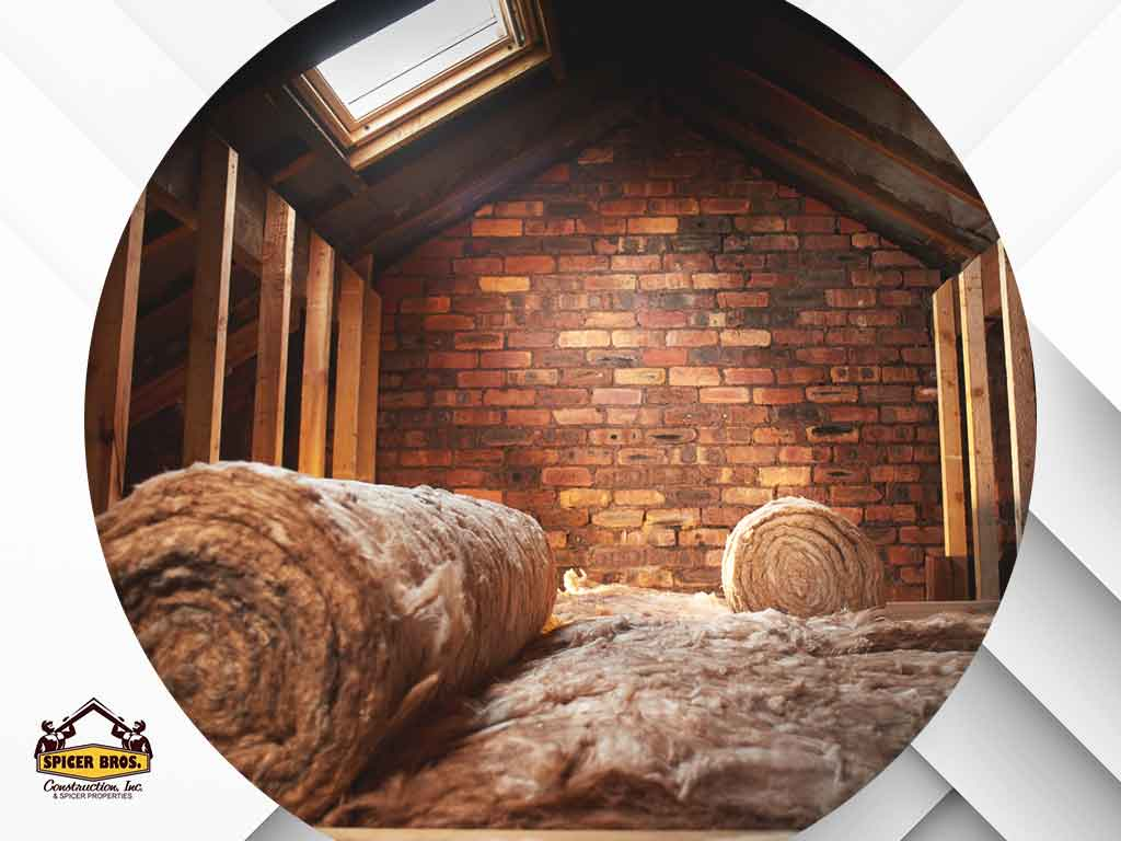 Signs That Indicate Home Insulation Problems
