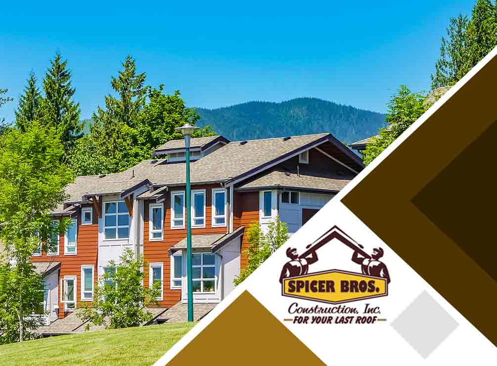Debunking Common Misconceptions About Roofing