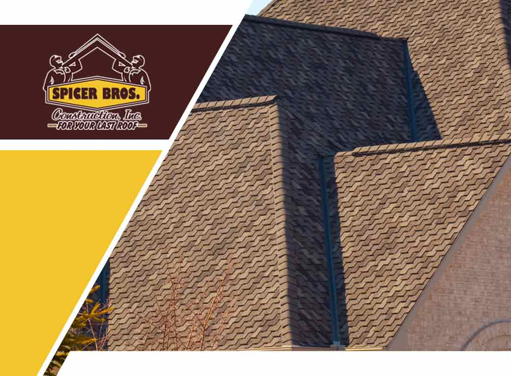 Handling Unexpected Roof Damage Properly