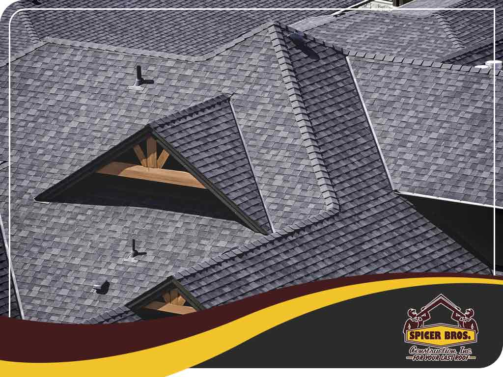 Roofing 101: What to Expect During a Replacement Project