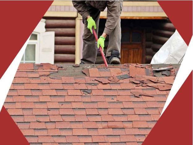 Why Spring Is the Best Time to Replace Your Roof