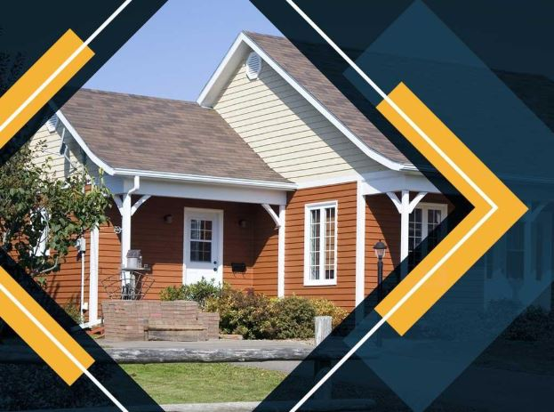 Your Top 4 Roofing Choices
