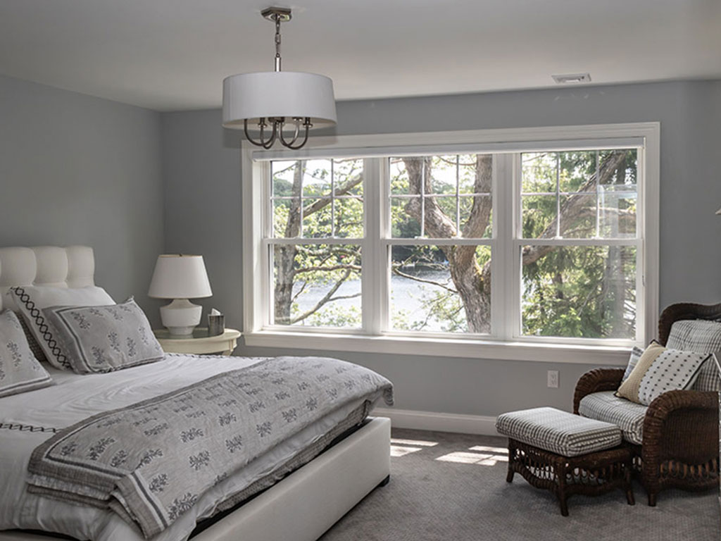 Low-E Glass: What Is It and Why Your Windows Need It