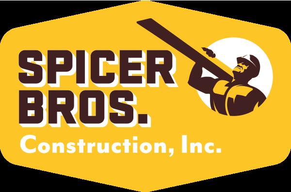 Spicer Bros. Construction, Inc.